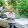 victor, 45, г.Селенгинск