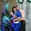 Сергей, 36, г.Зерноград