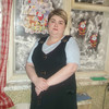 Екатерина, 42, г.Мурманск