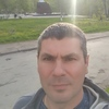 Aleksey, 41, Gubakha