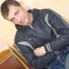 денис, 33, г.Тербуны