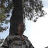 Дима, 35, г.Костанай