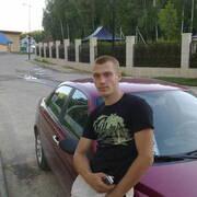 Дмитрий 34 Минск