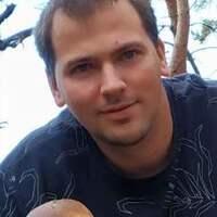 Антон, 34 года, Стрелец, Днепр