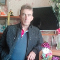 валерик, 48 лет, Скорпион, Находка (Приморский край)