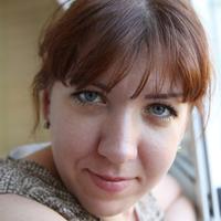 мила, 38 лет, Козерог, Самара