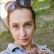 Марина 32 Брянск