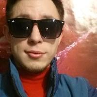 Алекс, 28 лет, Скорпион, Москва