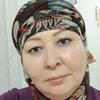 Appak, 47, Kzyl-Orda