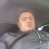 Олег, 36, г.Бричаны