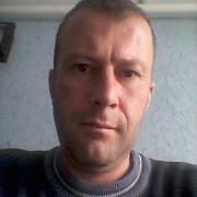 Александр Копылов 40 Горбатов