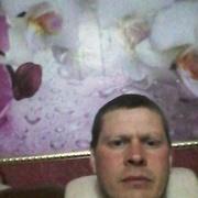 Андрей 30 Сорочинск