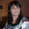 Maria, 40, г.Lisbon