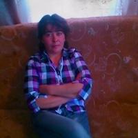 Гульназ, 44 года, Рак, Дюртюли