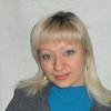 ирина, 29, г.Покровское