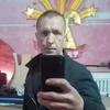Иван, 30, г.Владивосток