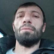 Артур Карасов 43 Новый Уренгой