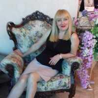 Ирина, 41 год, Дева, Волгоград