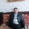 Николай, 46, г.Курган
