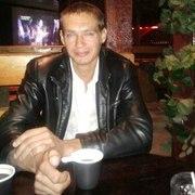 Дмитрий Мамтеев 40 лет (Лев) Починки