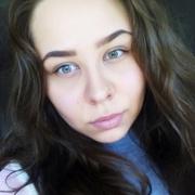 Elena 25 Москва