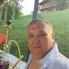 Арсен, 48, г.Омск