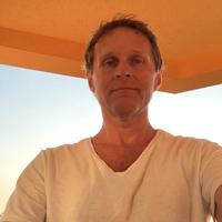 Alex, 44 года, Рыбы, Москва