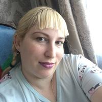 Наталья, 30 лет, Близнецы, Нижний Новгород