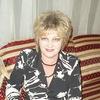 Nataliya, 64, г.Винница
