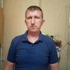 Виталий, 39, г.Казань