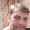Valeriy, 44, Margilan