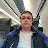 Иван, 38, г.Долгопрудный