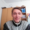 Boris, 28, Dombarovskiy