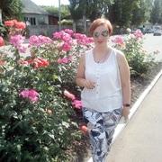 Марина 37 Донецк