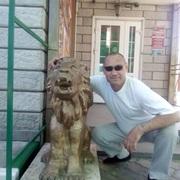 Александр 45 Ковров