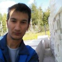 Хасан, 26 лет, Козерог, Сосновый Бор