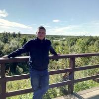 Павел, 34 года, Рыбы, Архангельск