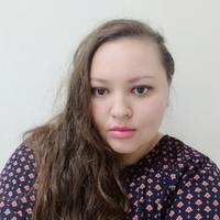 Юлия, 39 лет, Рыбы, Санкт-Петербург