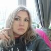 Юлия, 37, г.Киев