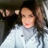 Olesya, 37, г.Аликанте