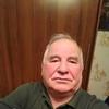 Евгений, 70, г.Санкт-Петербург