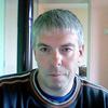 sasho, 41, г.Lyulin