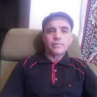 Рамиз, 57 лет, Рак, Баку