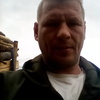 Александр, 41, г.Кировград