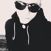 Aleksandr, 21, Selydove