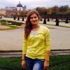 Anna, 29, г.Прага