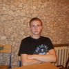 Андрей, 23, г.Леова