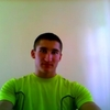 Denis, 26, Угледар