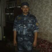 Алексей 44 года (Дева) Заволжье