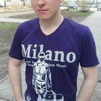Иван, 29 лет, Рыбы, Воронеж